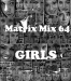 matrix-mix-64-girls-front-cover