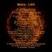 matrix-mix-69-lxix-back-cover_0