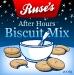 ruses_biscuit_mix_front.jpg