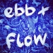 ebb__flow_-_sat_aug2015_cover