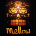 mellow_-_sat_summer2016_cover_image