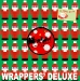 sat2010_-_wrappers_deluxe_-_xmas_mix_cover