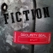 sat_-_fiction