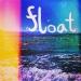 sat_2014_-_float