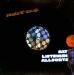 sat_nov_08_-_listenish_allsorts.jpg