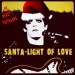 sat_xmix2013_-_santa-light_of_love_webcover