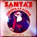 sat_xmix2014_-_santas_long_lost_christmas_album_cover