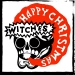 sat_xmix2016_-_happy_christmas_witches_-_sir_real_coverpic