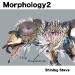 morphology2_front