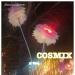 shining_steve_-_cosmix_cover