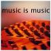 shining_steve_-_music_is_music_front.jpg