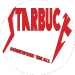 starbuck_-_homework_em_all_-_cd_label.jpg