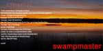 swamp-crexmix1
