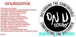 swamp-onutoomix