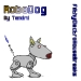 tendril_-_robodog_cover.jpg