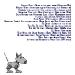 tendril_-_robodog_tracklist.jpg