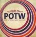 potw-2008-mixtape-front.jpg