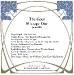 the_geez_-_mixtape_one_bookback.jpg