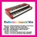 themarinus_-_smoovin_mix