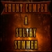 thunt-cumper-a-sultry-summer