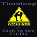 timeloop-a-kick-to-the-filth