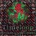 timeloop-broken-experiment