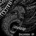 timeloop-december-09-front