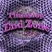 timeloop-end-zone