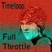 timeloop-full-throttle