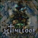 timeloop-its-halloween