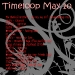 timeloop-may-10-back