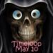 timeloop-may-10