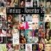 timeloop-november-09-front