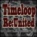 timeloop-reunited