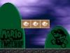 timeloop-vs-super-mario