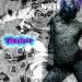 timeloop_-_digital_dancers_front