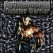 timeloop_-_dubstep_warrior