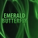 trap-track_-_emerald_butterfly_cover