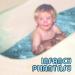 traptrack_-_infancy_phantasy_cover.jpg