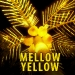 traptrack_-_mellow_yellow_cover.jpg