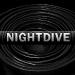 traptrack_-_nightdive_cover.jpg