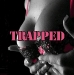 traptrack_-_trapped_cover.jpg