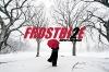 vepik_-_frostbi2e