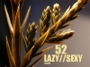 vepik_-_lazysexy52