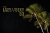 vepik_-_lazysexy53