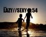 vepik_-_lazysexy54