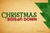 warvadal_-_christmas_upside_down
