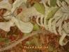 warvadal_-_dead_leaves