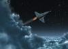 warvadal_-_flyaway