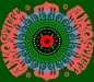 warvadal_-_funkosphere.jpg